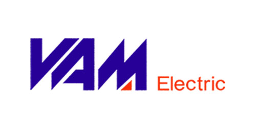 acmatex-_reference_0000_vam-electric