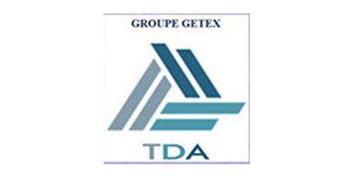 acmatex-_reference_0002_tda-header