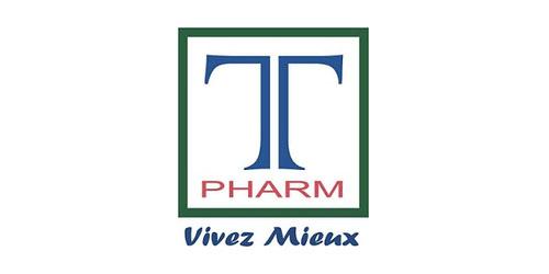 acmatex-_reference_0004_TABET-PHARM
