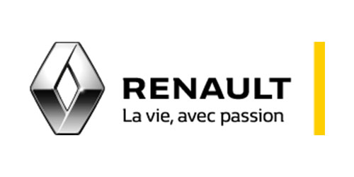 acmatex-_reference_0008_renault