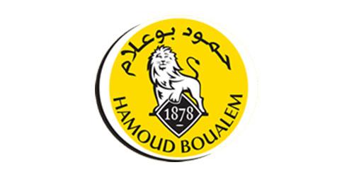 acmatex-_reference_0012_logo-hamoud