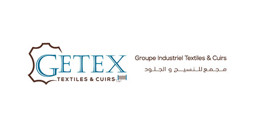 acmatex-_reference_0015_getex