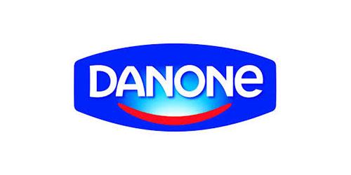 acmatex-_reference_0016_danone