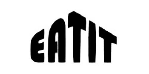 acmatex-_reference_eatit-2