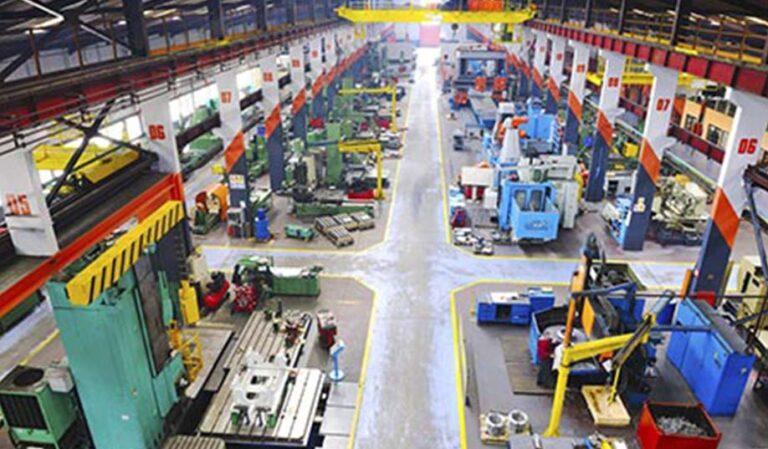 acmatex-foires-et-expositions_0000_acmatex-foire-Alger-industrie